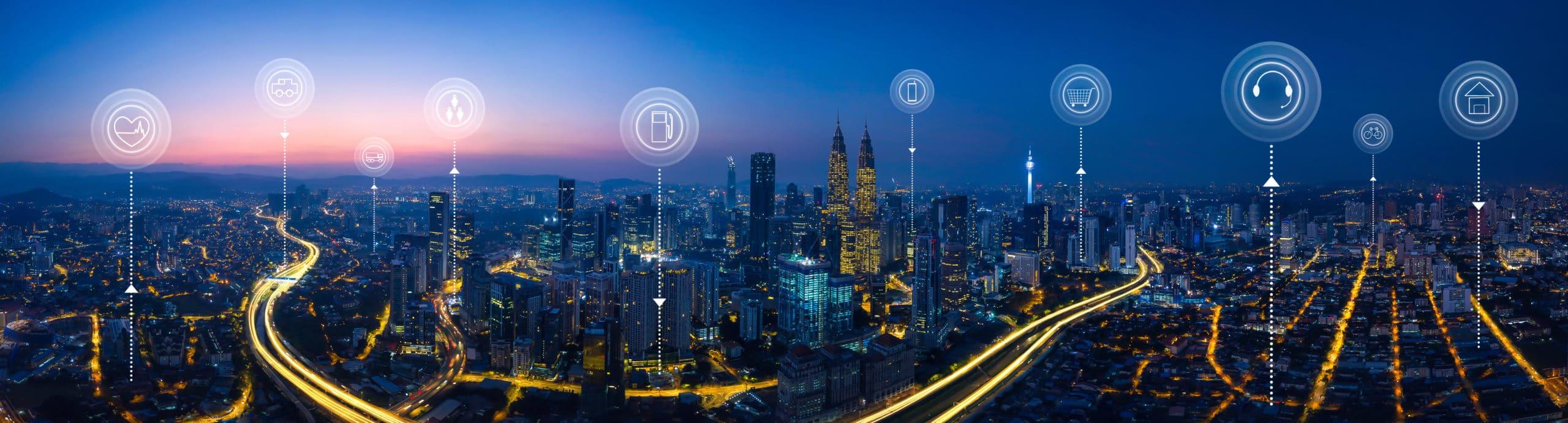 Was ist Digitalisierung?