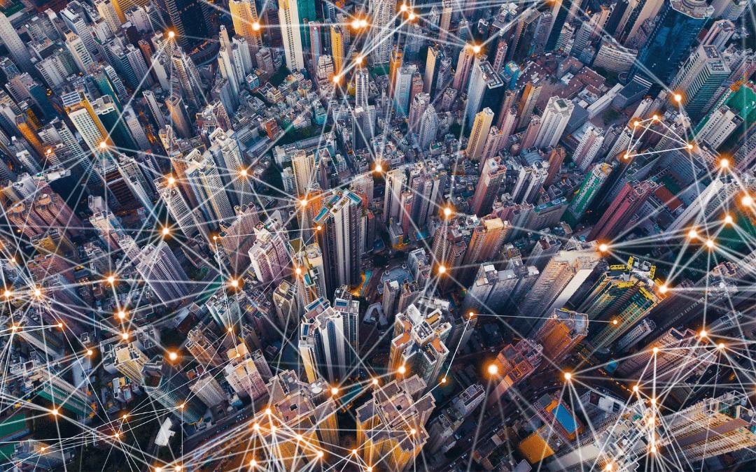 Der Einfluss der Digitalisierung auf Reisen