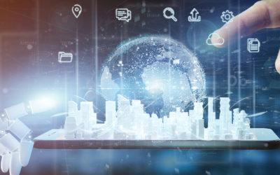 Künstliche Intelligenz im Finanz- und Rechnungswesen sowie im Controlling